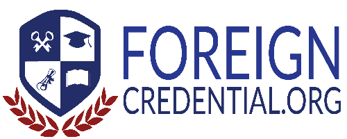 Foreign_Credential_Log